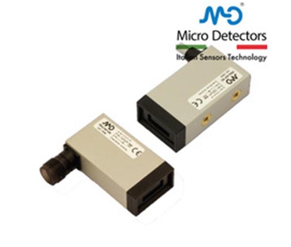 墨迪M.D.光电传感器 ,PS4AP-0E,墨迪