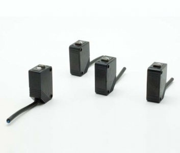 ER光电传感器(适用包装机械设备)