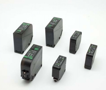 光电传感器E50系列(适用包装机械设备)
