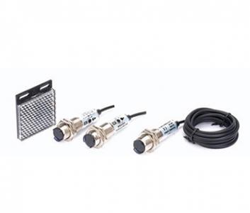 EN18M系列长距离光电传感器