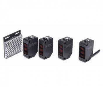 EN33系列电源内藏型长距离光电传感器