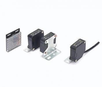 EN50系列长距离宽电压系列传感器EN50系列长距离直流电压系列传感器