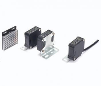 EN50系列长距离直流电压系列传感器