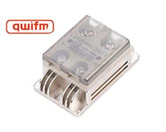 小型固态继电器