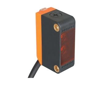 背景抑制型光电传感器