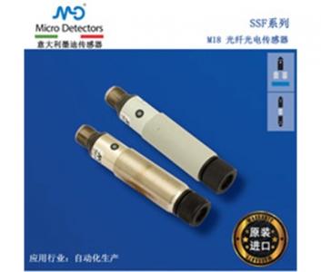 光纤放大器,光纤光电传感器,SSF0N-0E