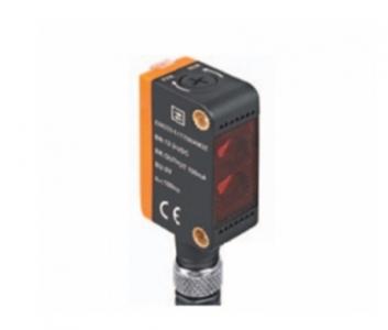 EN33接插件式光电传感器